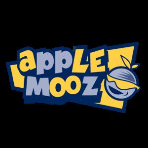 logo-applemooz
