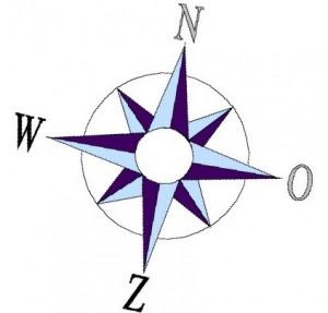 logo zuid-west